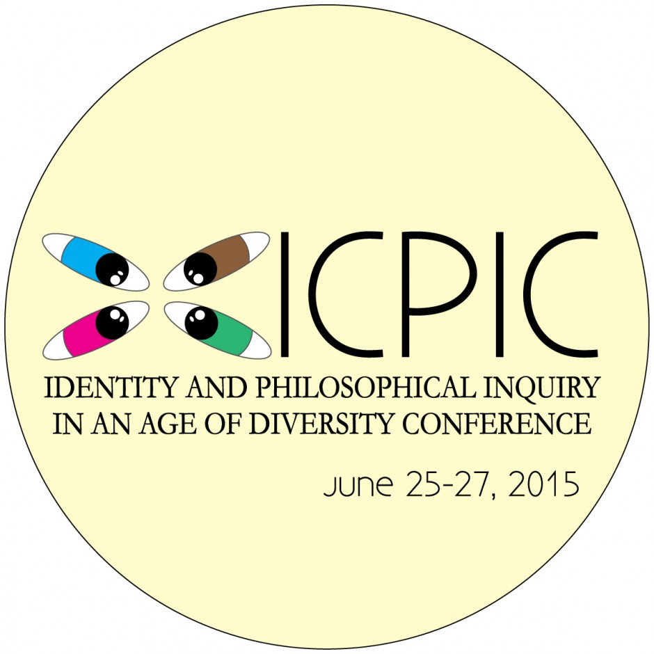 PLATO and ICPIC Conference